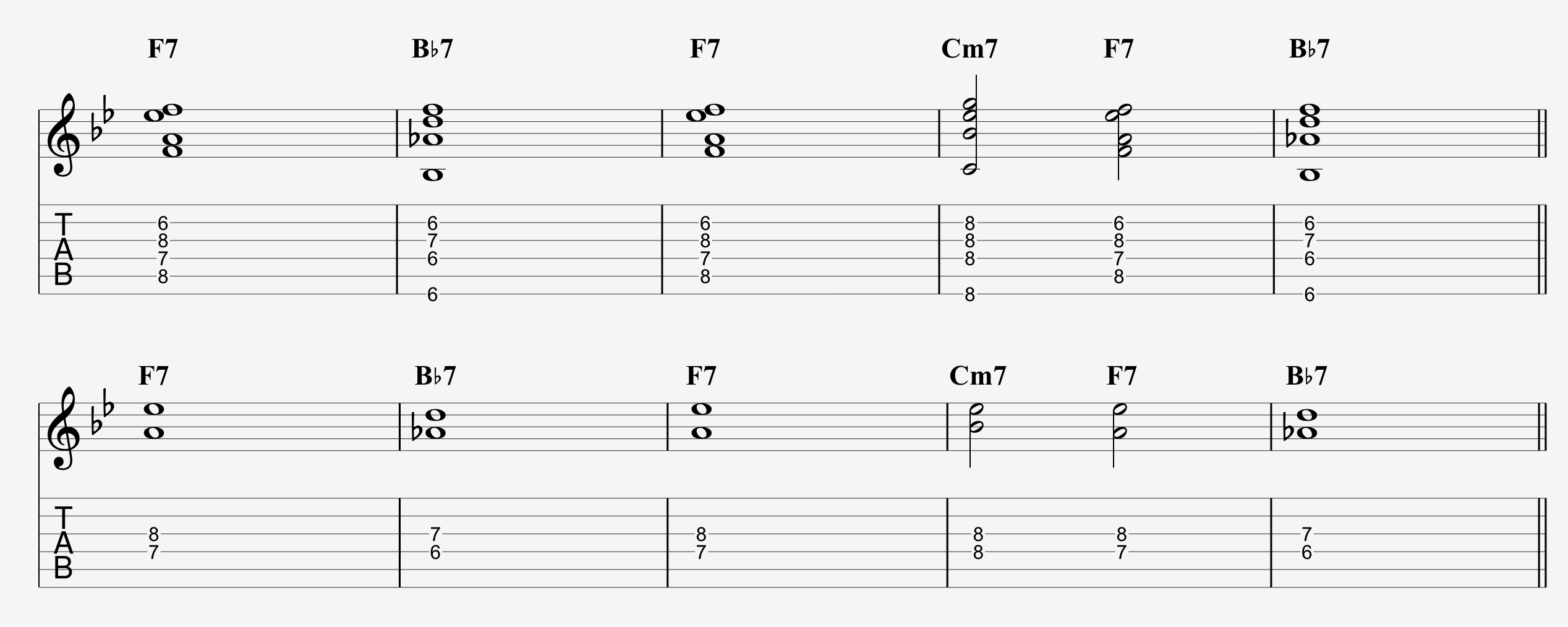 Was Jerry Garcia A Jazz Improviser Amarguitar
